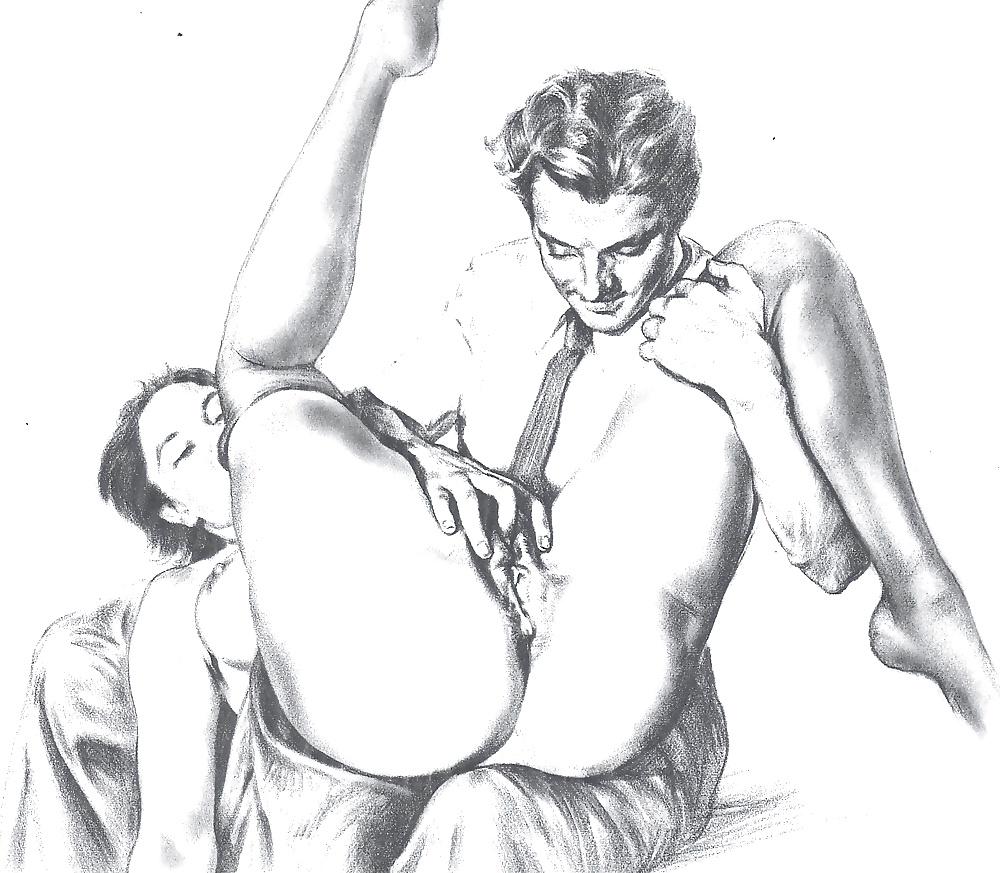 porno-zhenshini-risuyushiesya