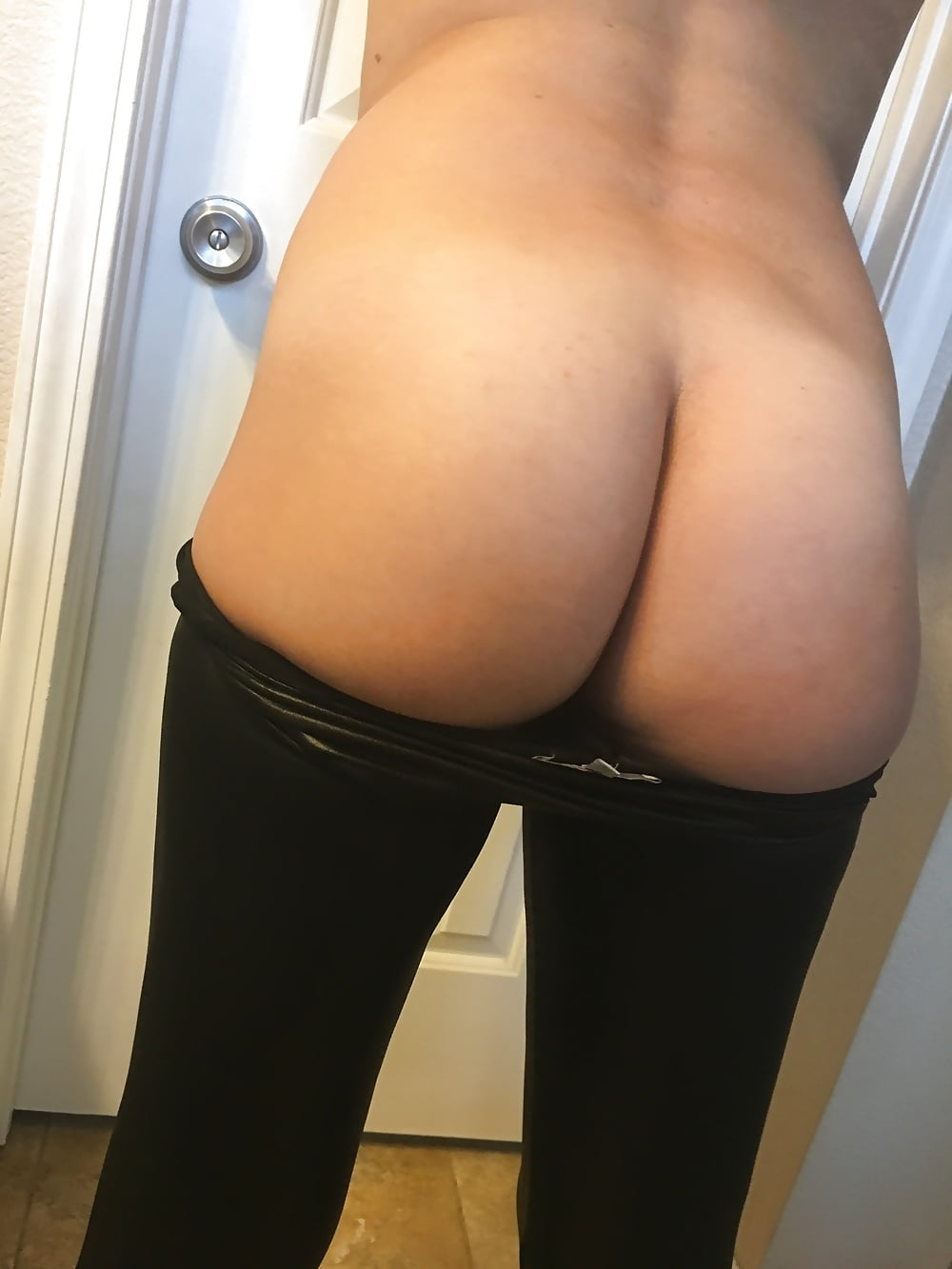 Nice Ass Leggings