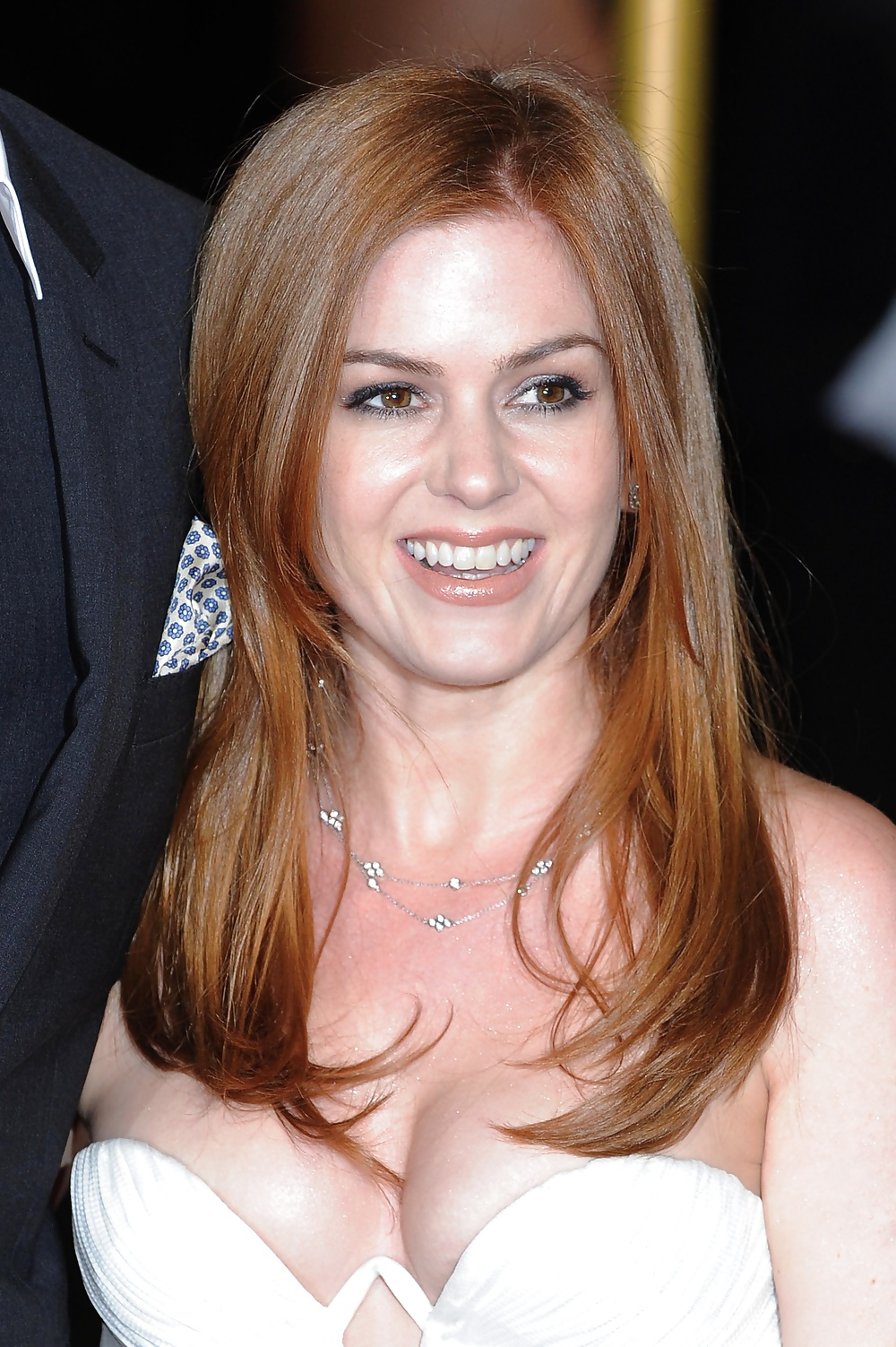 Isla fisher belly button piercing, naked male models photos for women