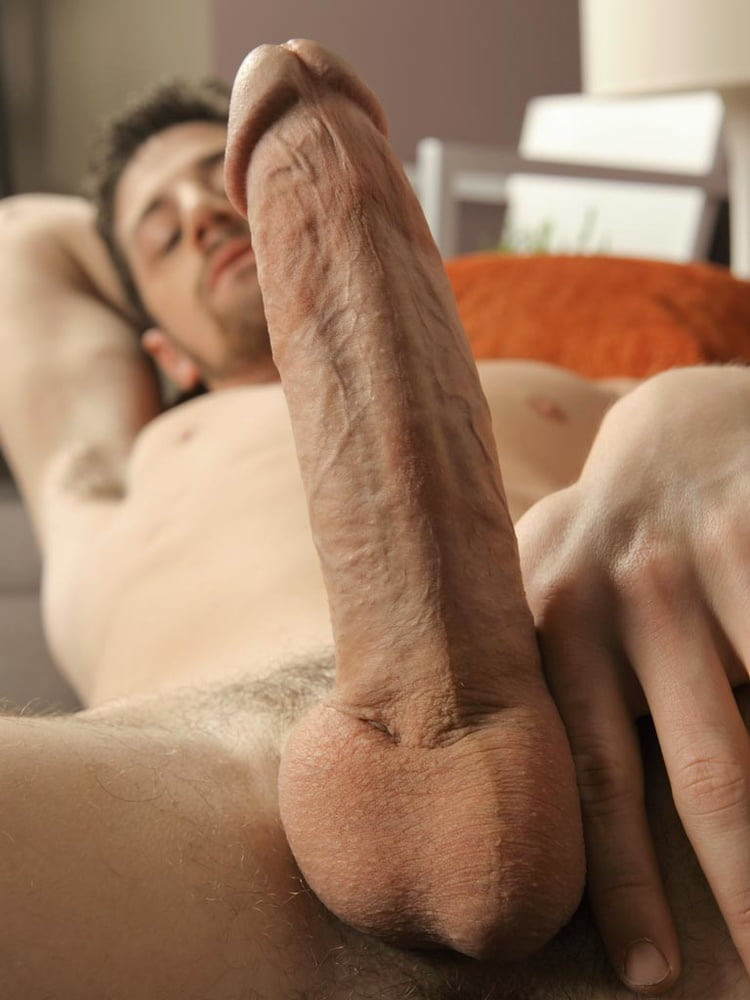 Does This Cock Ring Make My Dick Look Fat