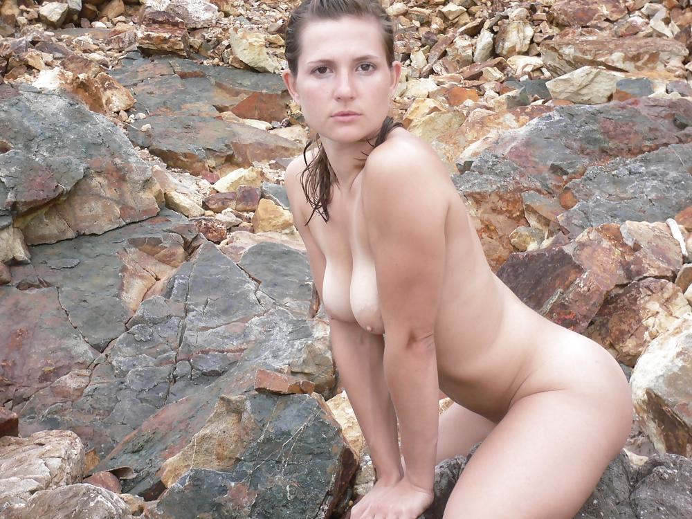 Mature Nude Yoga Porn Pics