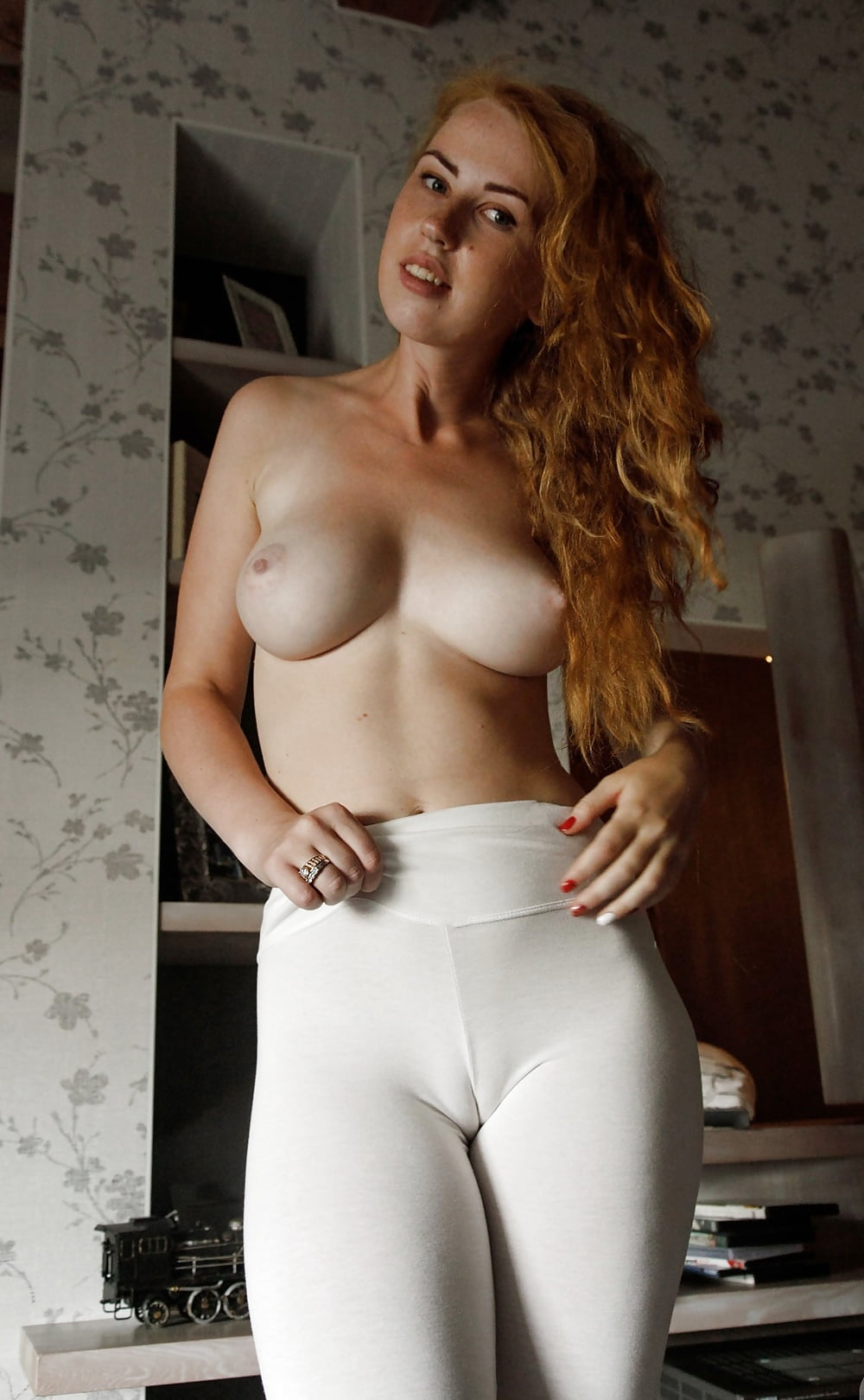 tight-firm-tits-sores-and