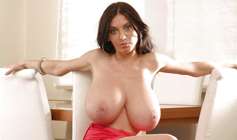 смотреть видео большие натуральные груди - 13