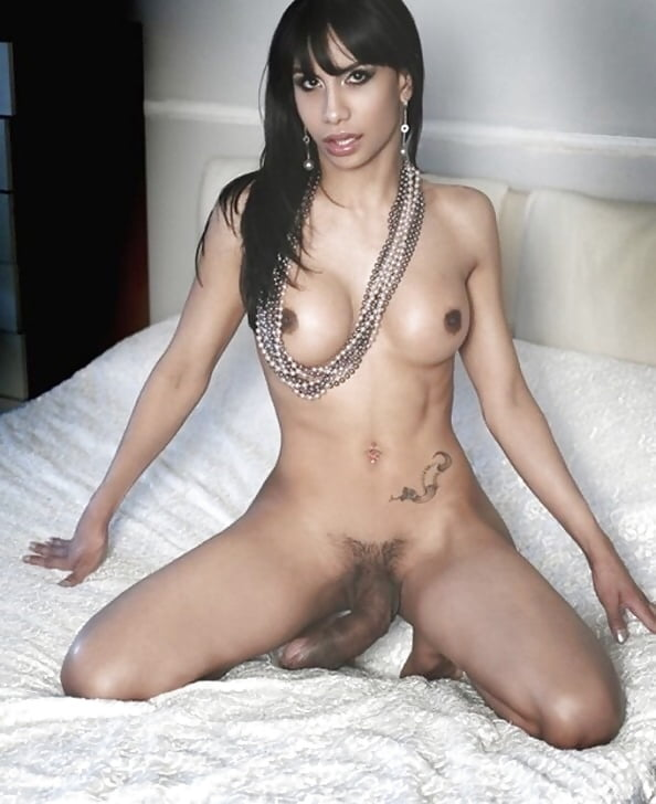 Indian ladyboy hot porn #11