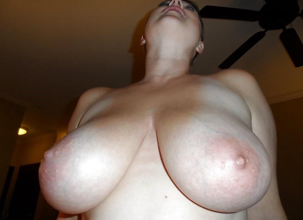 Free Big Titts