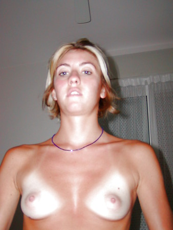Adult clip free sample