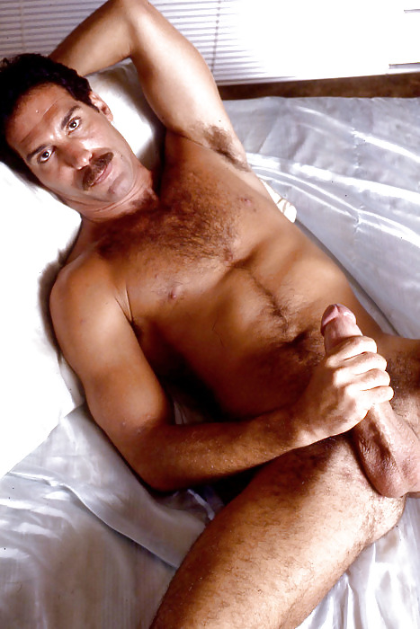 Russian gay male porn-2444