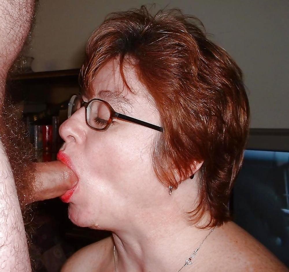 Free video russian granny blowjob
