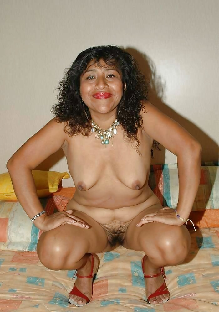 Mexican 6 Mature With Saggy Tits - 15 Pics - Xhamstercom-4005