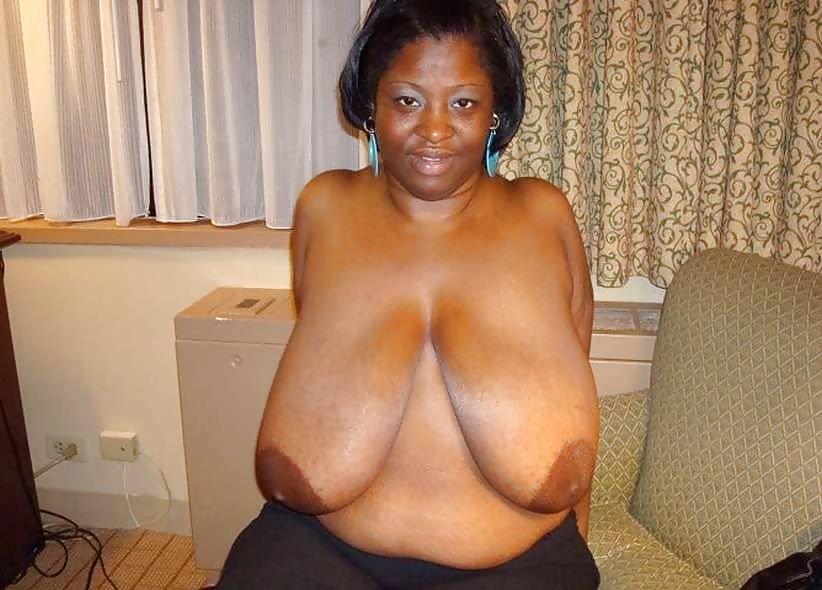 Free Big Boob Ebony Savory For Lewdfree Big Black Boobs Big Tits Ebony Take A Huge