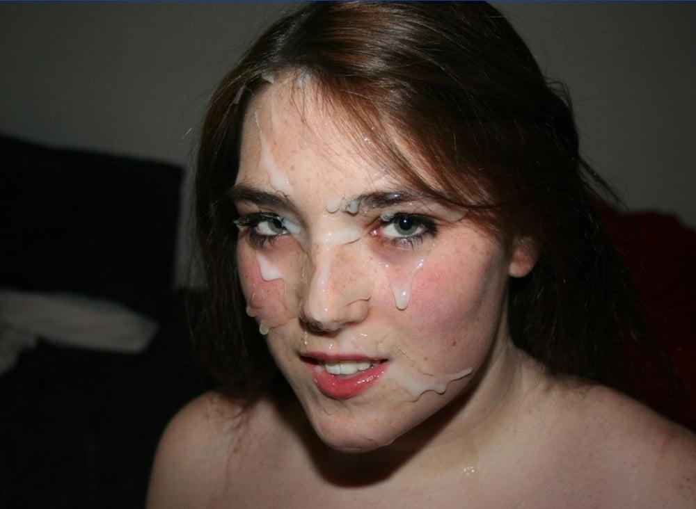 free-facial-cum-shot-movies-emma-watson-big-ass-nude