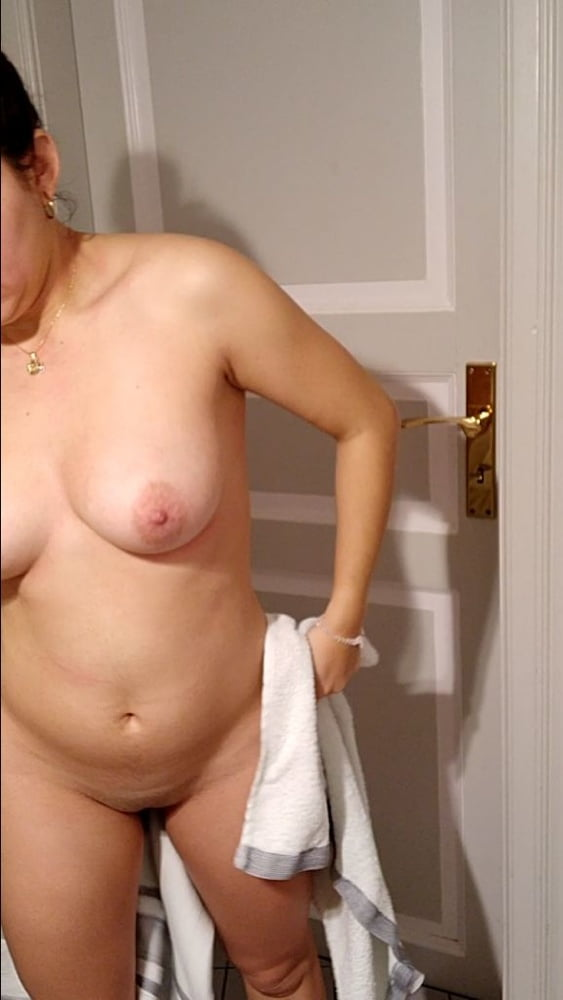 Sucking My Sister In Laws Tits