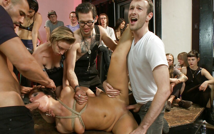 publicly-brutalised-slave-gangbang-free-porn-video-download-mpeg