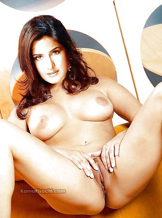 Mature plump nudist pics