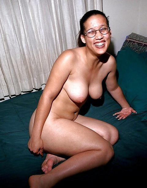She loves big dick