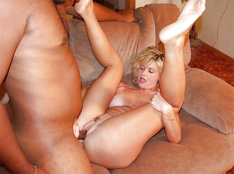 Best amateur mature fucking and suckingtures, black clip free gay movie porn