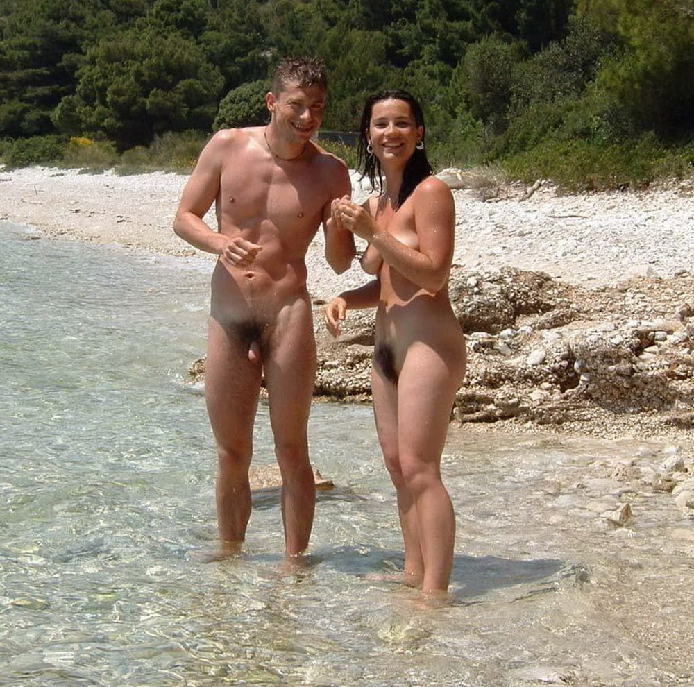 Tiny dick nude beach-4317