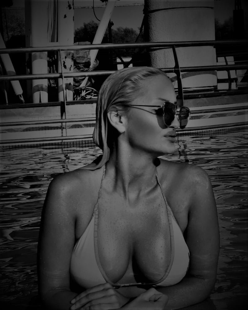 See And Save As Serbian Big Tits Slut Kristina Porn Pict
