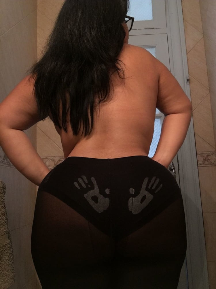 Tango escorts, argentinean transsexual escort agency in buenos aires