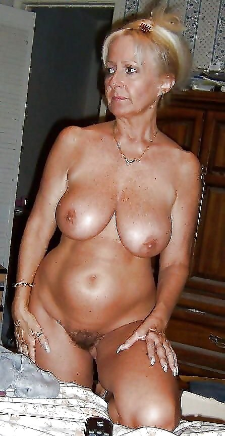 hot bodies of naked sexy lady