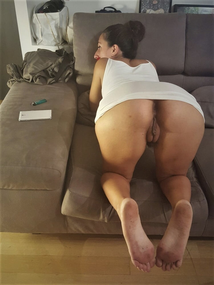 Big.chatte.pussy01