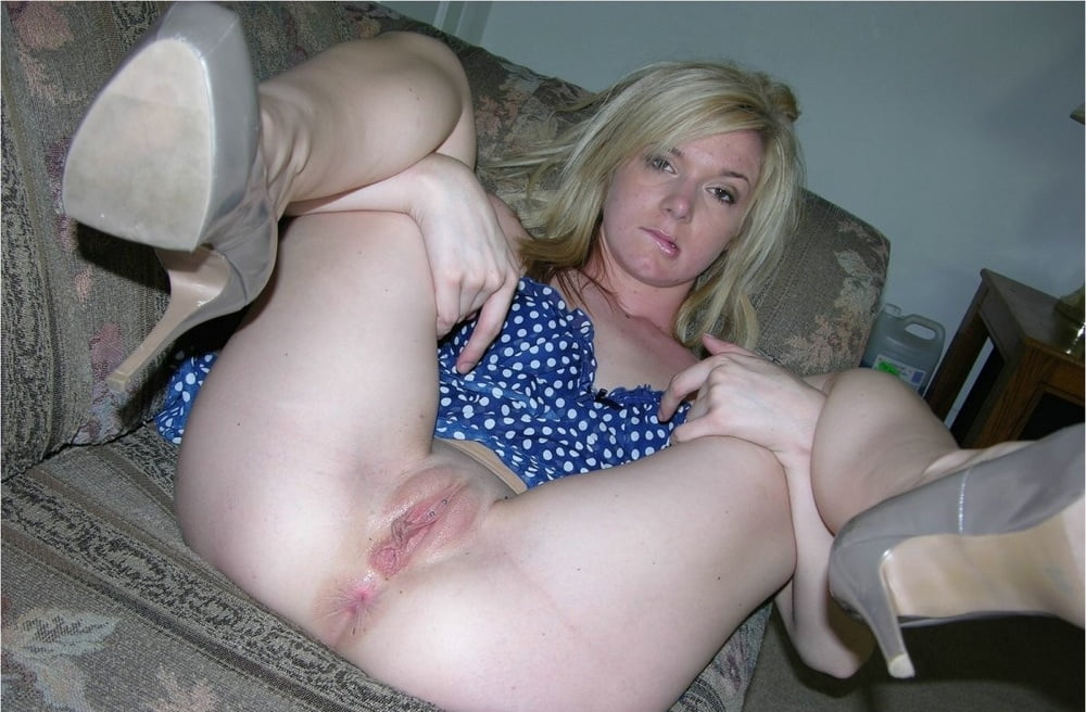 Amateur nude model kentucky