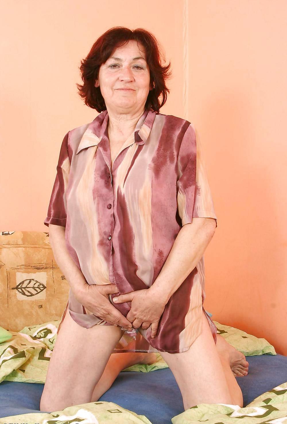 Hana Matoi