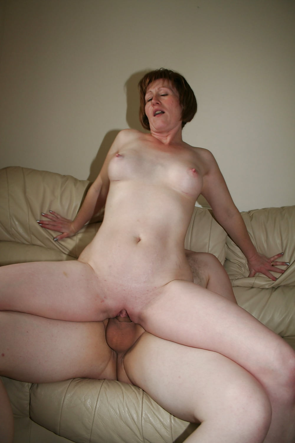 amature-couples-and-xxx