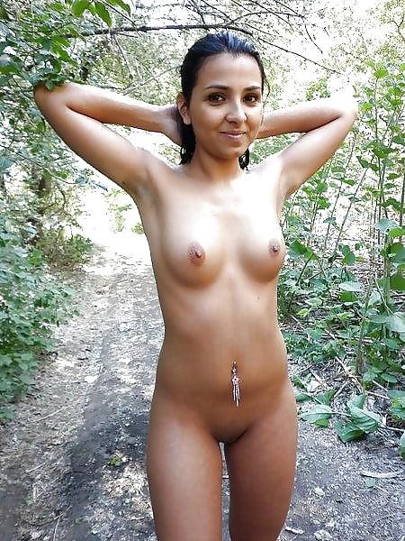 Gypsy amateur