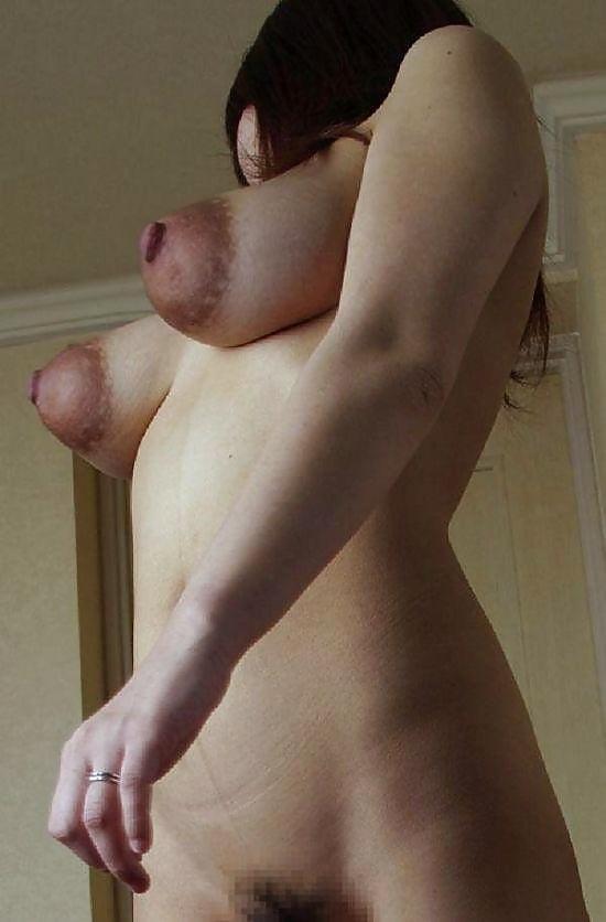 порно видео телку набухшими сосками