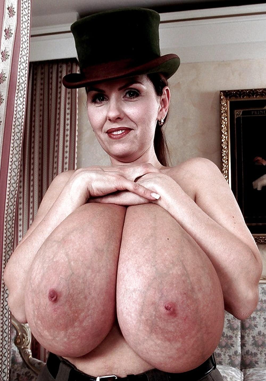 monster-boobs-porn-pics-free-amateur-black-tranny-porn