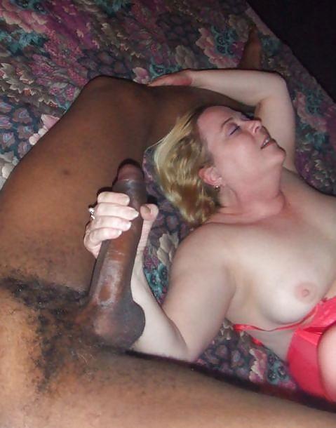 interracial Best amateur