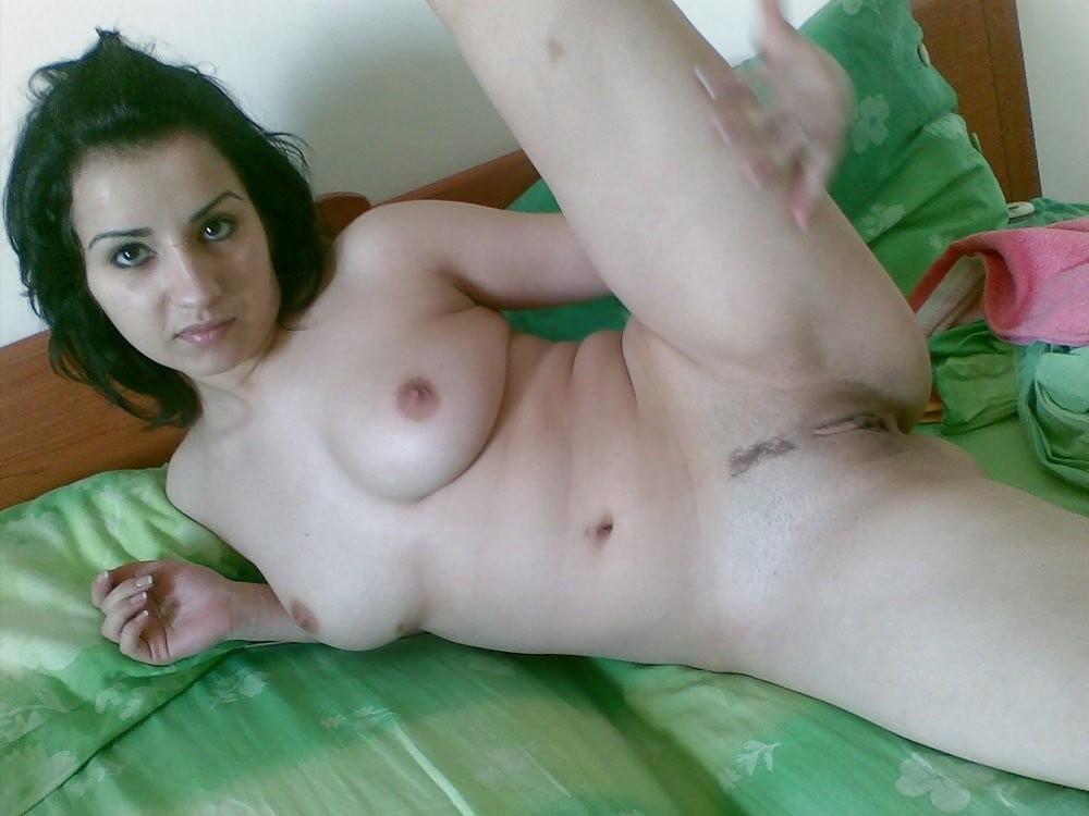 Marinablonde nude pics nude cam shows
