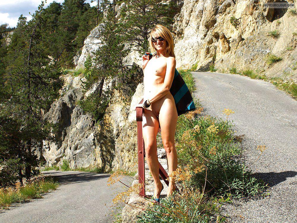 nude-travel-guide-angelina-armani-fuck-video