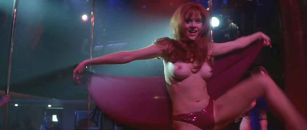 Penelope ann miller pictures naked, naked dancing video
