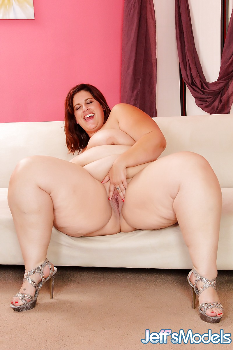 Free porn extra large #3