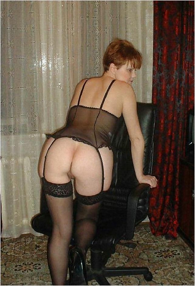 Зрелая проститутка харьков проститутки грабят