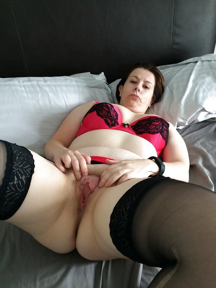 playboy nude anal sex