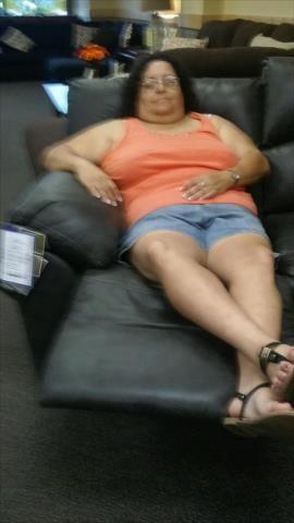 Sexy fat women sex video
