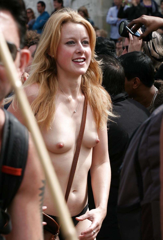 Celebrity nudes archives