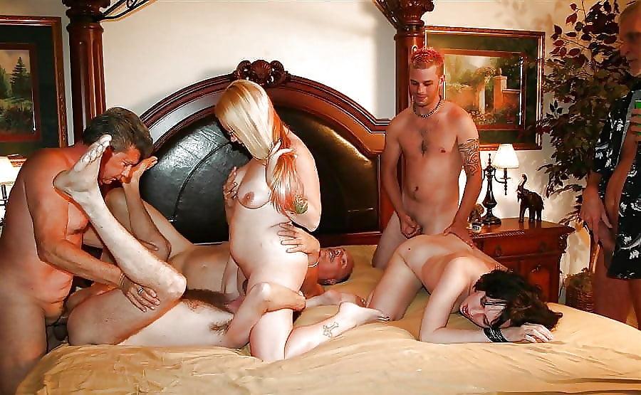 intim-seks-sayti-obsheniya
