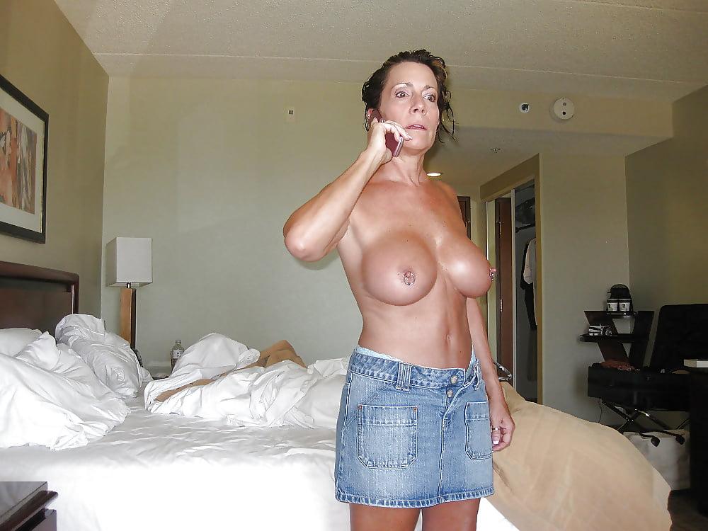 Honey wilder porn pics