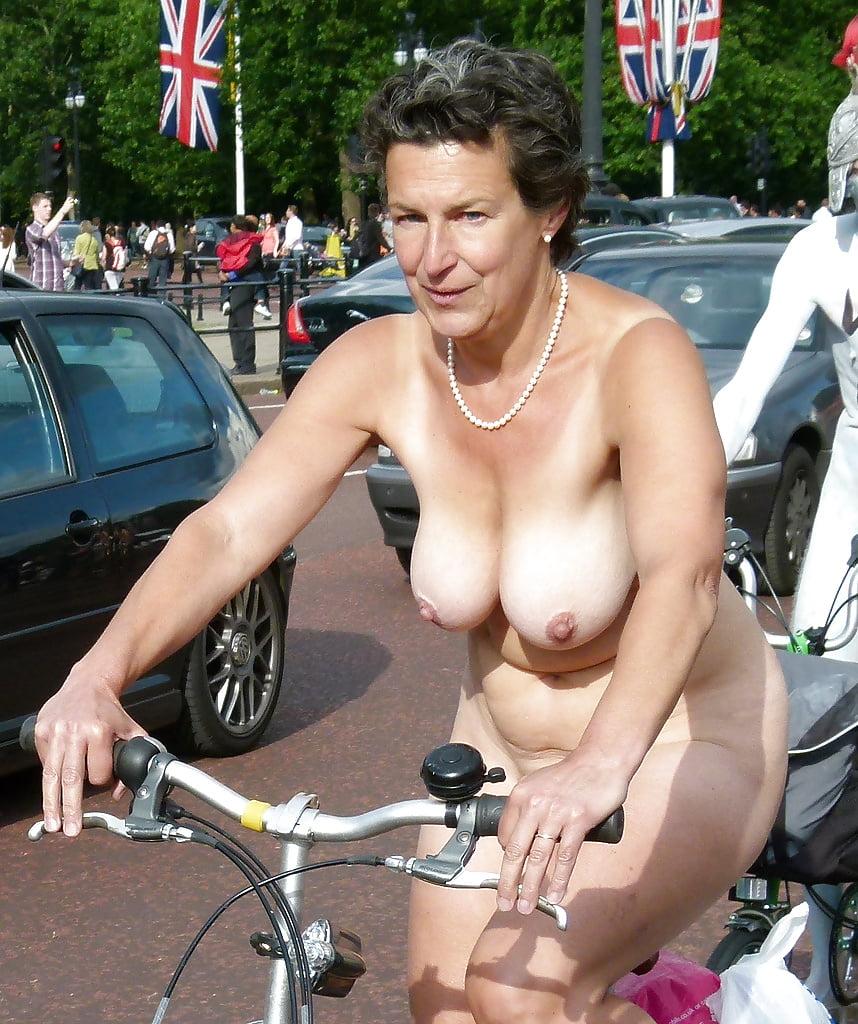 Old naked ladies tumblr-5623