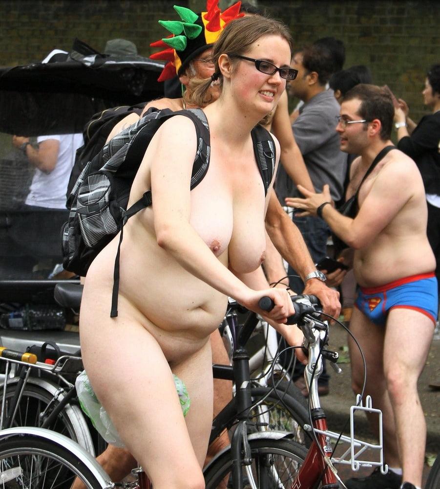 porn photo 2020 Bikini destinations models nude