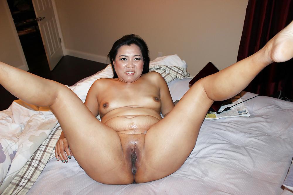 hmong-women-porn-photo