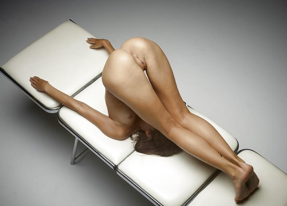 Отточенная фигура порно, порноактриса роксана долл