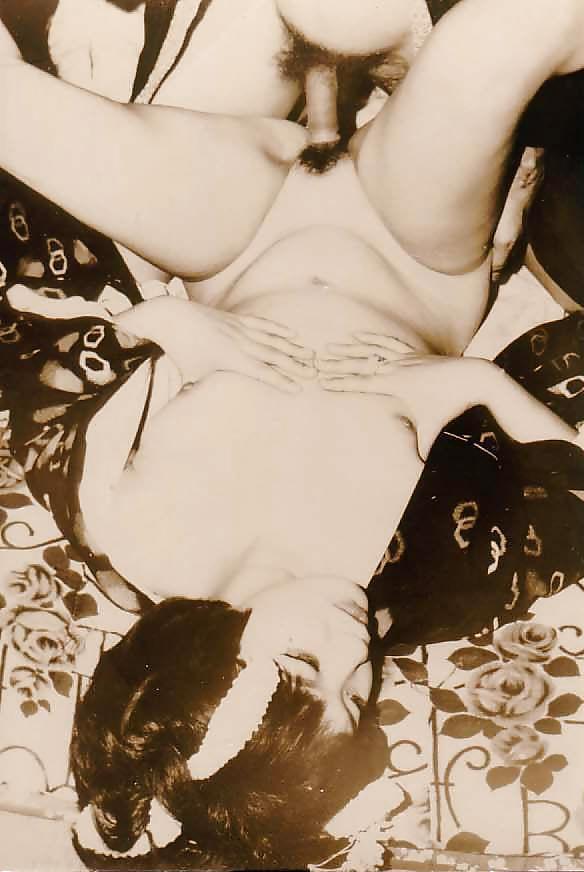 japan-vintage-sex-nude-maharashtian-girls-photos