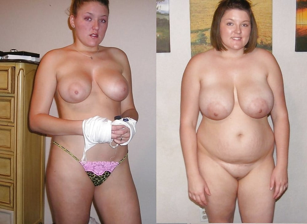 nude-before-and-after-weight-loss-pics-candices-michelle-naked-photos