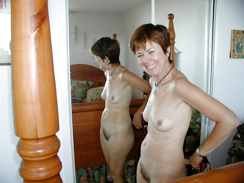 Mature woman young man sex story