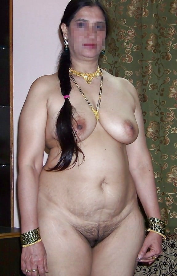Big Ass Mature Indian Aunty - 42 Pics  Xhamster-7523